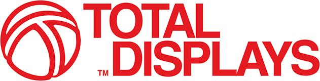 Total Displays